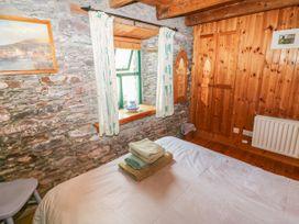 An Nead - County Kerry - 9259 - thumbnail photo 31