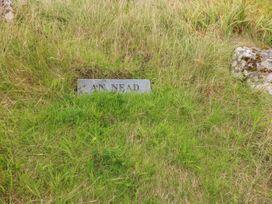 An Nead - County Kerry - 9259 - thumbnail photo 37