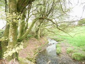 Lilyvale - Cornwall - 925930 - thumbnail photo 16