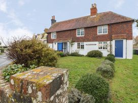 3 Seaview Cottages - Kent & Sussex - 925937 - thumbnail photo 15