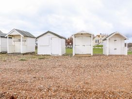 3 Seaview Cottages - Kent & Sussex - 925937 - thumbnail photo 19