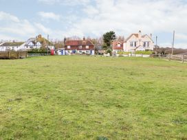 3 Seaview Cottages - Kent & Sussex - 925937 - thumbnail photo 20