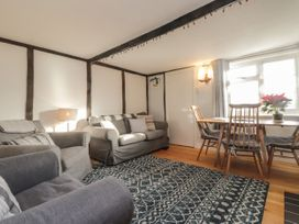 3 Seaview Cottages - Kent & Sussex - 925937 - thumbnail photo 5