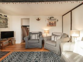 3 Seaview Cottages - Kent & Sussex - 925937 - thumbnail photo 6