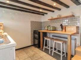3 Seaview Cottages - Kent & Sussex - 925937 - thumbnail photo 7