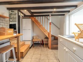 3 Seaview Cottages - Kent & Sussex - 925937 - thumbnail photo 8