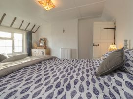 3 Seaview Cottages - Kent & Sussex - 925937 - thumbnail photo 10