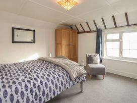 3 Seaview Cottages - Kent & Sussex - 925937 - thumbnail photo 11
