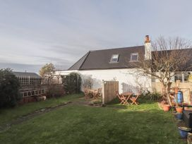 3 Seaview Cottages - Kent & Sussex - 925937 - thumbnail photo 14