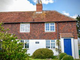 3 Seaview Cottages - Kent & Sussex - 925937 - thumbnail photo 1