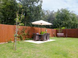 Copper Beeches - Norfolk - 925947 - thumbnail photo 23