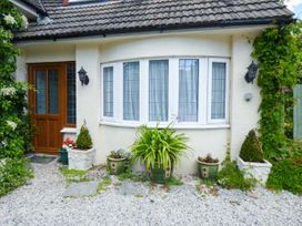 Claire's Cottage - Cornwall - 925957 - thumbnail photo 14