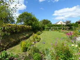 Claire's Cottage - Cornwall - 925957 - thumbnail photo 11