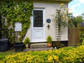 Claire's Cottage - Cornwall - 925957 - thumbnail photo 13
