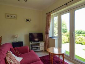 Claire's Cottage - Cornwall - 925957 - thumbnail photo 3