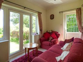 Claire's Cottage - Cornwall - 925957 - thumbnail photo 4