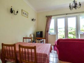 Claire's Cottage - Cornwall - 925957 - thumbnail photo 5