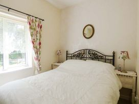 Claire's Cottage - Cornwall - 925957 - thumbnail photo 7