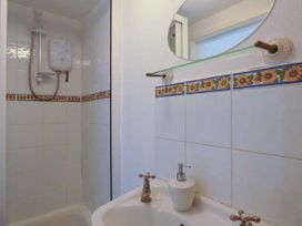 Claire's Cottage - Cornwall - 925957 - thumbnail photo 9