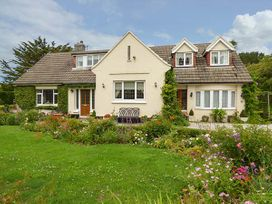 Claire's Cottage - Cornwall - 925957 - thumbnail photo 15