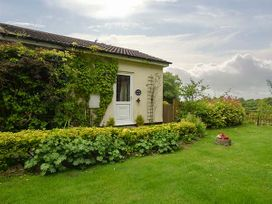 Claire's Cottage - Cornwall - 925957 - thumbnail photo 2