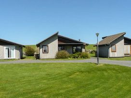 30 Laigh Isle - Scottish Lowlands - 925970 - thumbnail photo 2