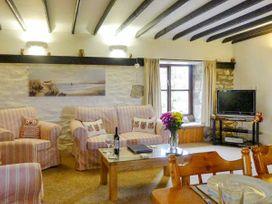 Owl Cottage - Cornwall - 925989 - thumbnail photo 9