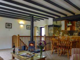 Owl Cottage - Cornwall - 925989 - thumbnail photo 4