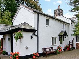 The Little White Cottage - North Wales - 926008 - thumbnail photo 2