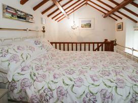 The Little White Cottage - North Wales - 926008 - thumbnail photo 7