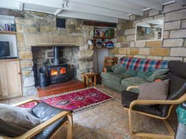 Bulmers Cottage - North Yorkshire (incl. Whitby) - 926017 - thumbnail photo 2