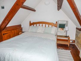 Bulmers Cottage - Whitby & North Yorkshire - 926017 - thumbnail photo 4