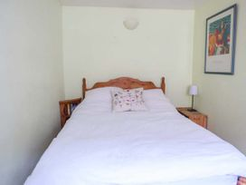 Bulmers Cottage - Whitby & North Yorkshire - 926017 - thumbnail photo 5