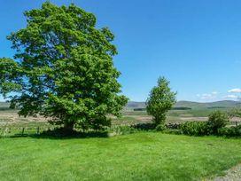 The Granary - Scottish Lowlands - 926039 - thumbnail photo 12