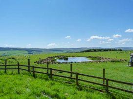 The Granary - Scottish Lowlands - 926039 - thumbnail photo 13