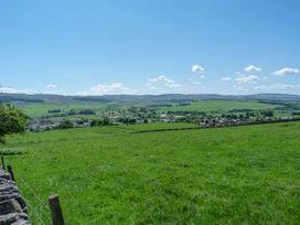 The Granary - Scottish Lowlands - 926039 - thumbnail photo 10