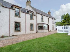 The Farmhouse - Scottish Lowlands - 926057 - thumbnail photo 20