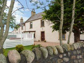 The Farmhouse - Scottish Lowlands - 926057 - thumbnail photo 21
