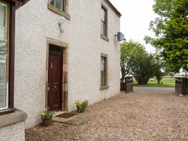 The Farmhouse - Scottish Lowlands - 926057 - thumbnail photo 24