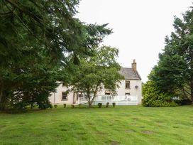 The Farmhouse - Scottish Lowlands - 926057 - thumbnail photo 1