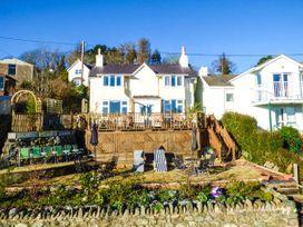 Bryn Goleu - Anglesey - 926062 - thumbnail photo 2