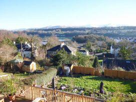 Bryn Goleu - Anglesey - 926062 - thumbnail photo 21