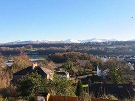 Bryn Goleu - Anglesey - 926062 - thumbnail photo 20