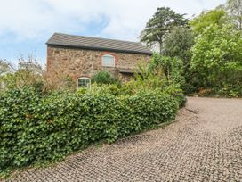 The Coach House - Cotswolds - 926072 - thumbnail photo 11