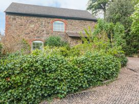 The Coach House - Cotswolds - 926072 - thumbnail photo 12