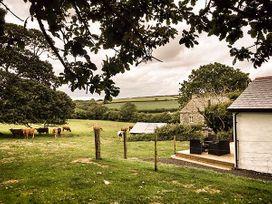 Vine Cottage - Cornwall - 926079 - thumbnail photo 10