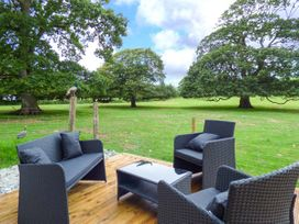 Vine Cottage - Cornwall - 926079 - thumbnail photo 3