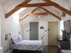 Bloom Barn - South Ireland - 926080 - thumbnail photo 7