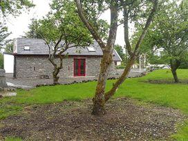 Bloom Barn - South Ireland - 926080 - thumbnail photo 15