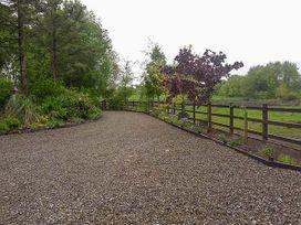 Bloom Barn - South Ireland - 926080 - thumbnail photo 17